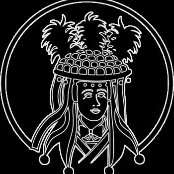 Narrenzunft Schömberg Logo