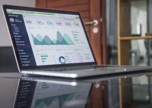 Google AdSense & die Steuern