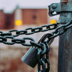 HTTPS-Umstellung WordPress