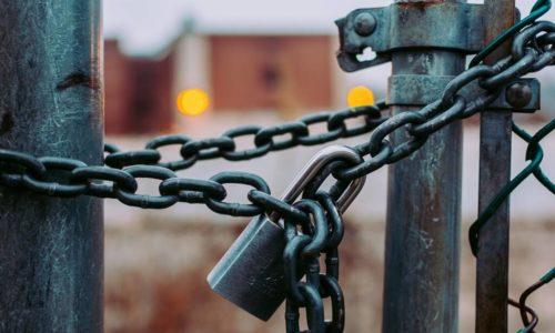 HTTPS-Umstellung bei WordPress