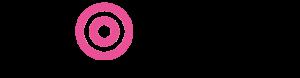 jnON.de Logo-Erstellung