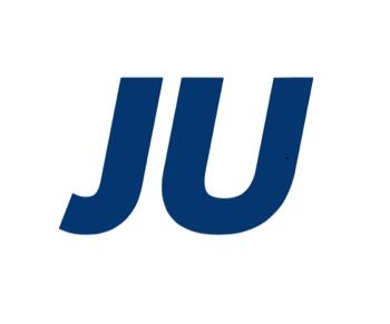 Junge Union Logo