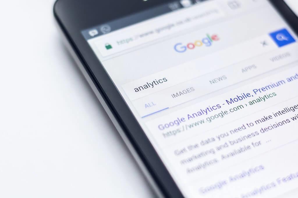 Neue Textanzeigen Google Ads