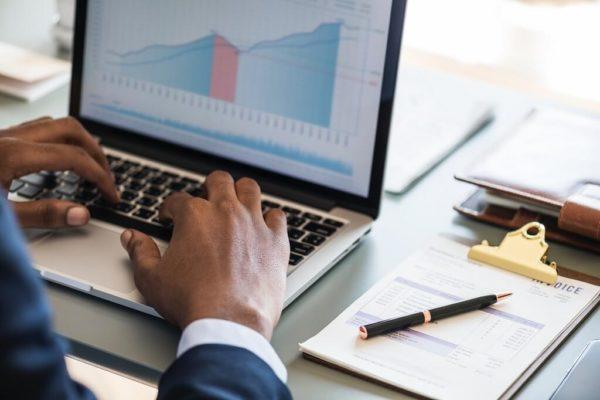 Richtige KPIs im Online Marketing