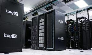 Auswirkungen Serverausfall