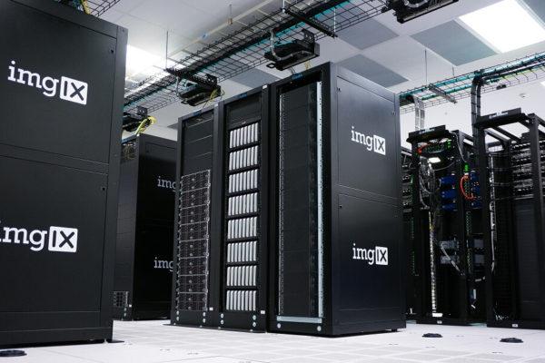 Serverausfall Auswirkungen für SEO, SEA, Affiliate, Display