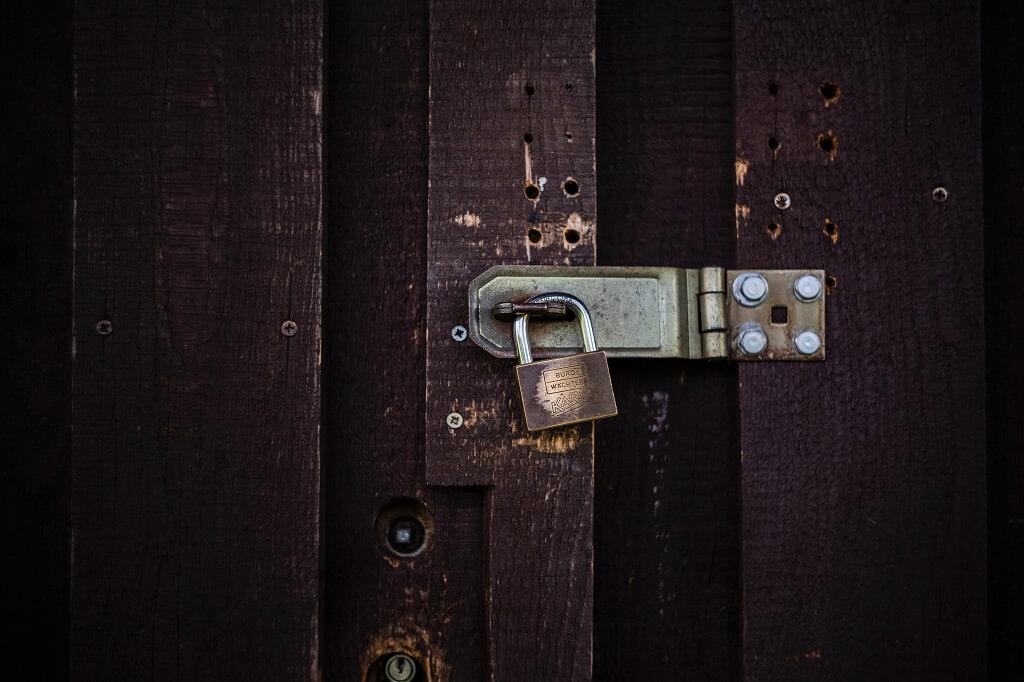 Sicherheitsupdate: WooCommerce 3.4.5