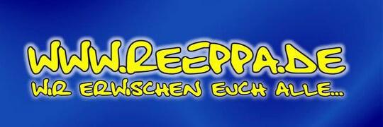 ReEppa.de