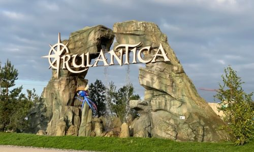 Rulantica Tipps 2020/21
