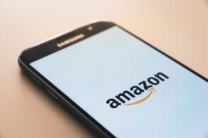 Amazon: Artikel nicht zurückschicken