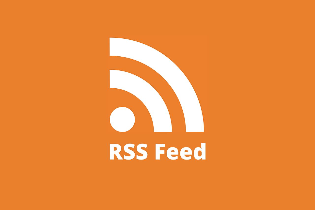 RSS-Feed bei WordPress deaktivieren