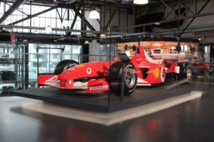 SEO-Analyse: Schumacher