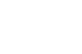 SEOHouse Podcast